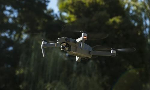 Любимые модели дронов стали дешевле