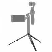 Комплект спортивных аксессуаров для OSMO