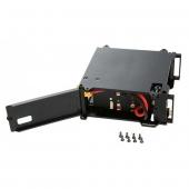 Платформа DJI Matrice 100 конфигурация 3