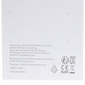 Зарядное устройство OSMO (part 81)