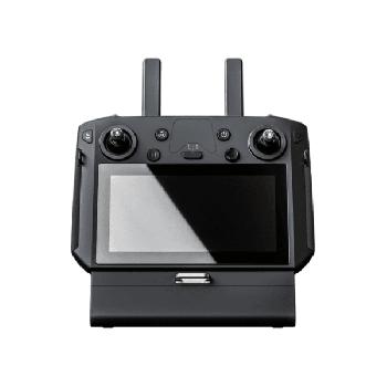 Пульт DJI Smart Controller Enteprise