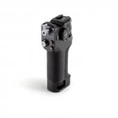 Рукоятка Tethered Control Handle для DJI RS 2
