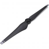 Комплект быстросъемных пропеллеров 1760S для Matrice 200 (Part 4)