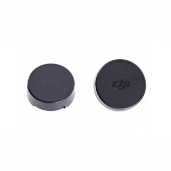 Защитные колпачки (заглушки) для разъемов камеры X3 OSMO - Inspire (Part 39)