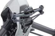 Inspire 2 X5S Advanced Kit
