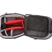 Рюкзак для OSMO и аксессуаров