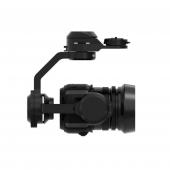 DJI Zenmuse X5 с камерой + MFT 15 мм, F/1.7 в сборе для DJI Inspire 1 / Matrice