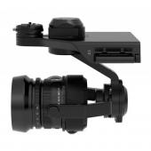 DJI Zenmuse X5R с SSD и камерой + MFT 15mm, F/1.7 в сборе для DJI Inspire 1 / Matrice