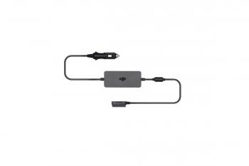 Автомобильное зарядное устройство Car Charger для DJI Mavic Air 2