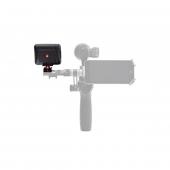 DJI Светодиодная вспышка для OSMO Manfrotto Lumi LED