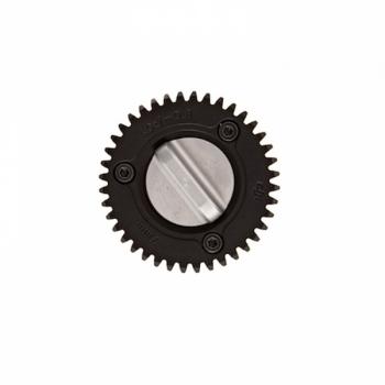 Удлиненная шестерня мотора для DJI Focus (Part 1)