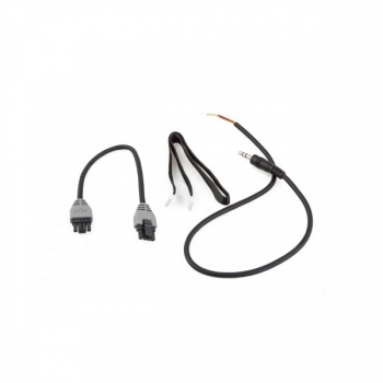 Комплект кабелей для камеры подвеса Zenmuse H3-2D