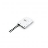 Пульт дистанционного управления DJI DT7 + DR16, 2.4 ГГц, 7 каналов