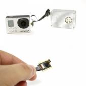 HDMI-кабель Lightbridge для GoPro