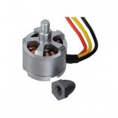 Мотор правого вращения (CW) 2212 920Kv для Phantom