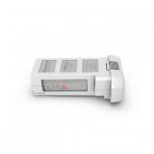 Дополнительный аккумулятор DJI Li-pol 11.1V 5200mAh, 3s1p для Phantom 2