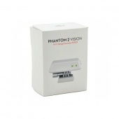 Усилитель Wi-Fi сигнала RE500 для Phantom 2 Vision