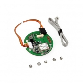 GPS-модуль для Phantom 2 Vision