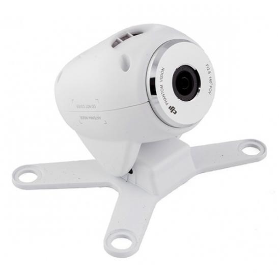 Видеокамера FC200 для Phantom 2 Vision