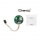 GPS-модуль для Phantom 2