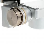 Камера с подвесом для Phantom 2 Vision+ (Part 2)