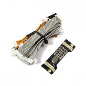 Комплект кабелей для Phantom 2 Vision+ (Part 8)
