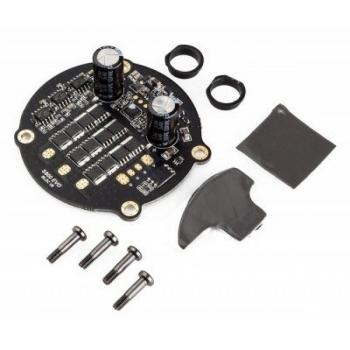 Регулятор оборотов (зеленый LED) для S900