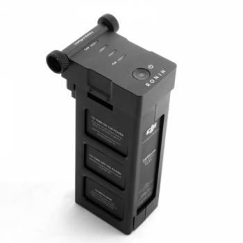 Интеллектуальная аккумуляторная батарея 3400 мА/ч для Ronin
