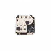 Модуль передачи видеосигнала для Phantom 3 4K (Part 124)