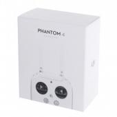 Пульт дистанционного управления для DJI Phantom 4 (Part 18)