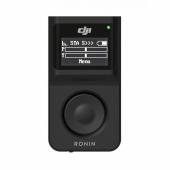 Беспроводной джойстик для DJI Ronin