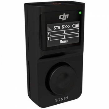 Беспроводной джойстик для DJI Ronin-M/MX