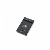 Приемное устройство беспроводного контроллера для Ronin (Part 39)