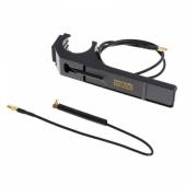 Комплект антенн передачи HD-видео для Matrice 600 (Part 38)