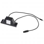 Комплект заднего света для Matrice 600 (Part 51)