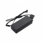 Зарядное устройство 100W (без сетевого кабеля) для Inspire 1