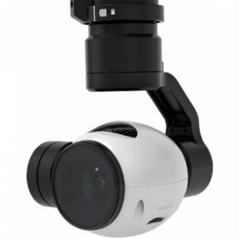 Камера с подвесом для Inspire 1 (Part 40)