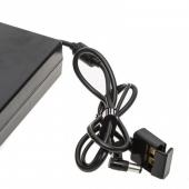 Зарядное устройство 180W (без сетевого кабеля) для Inspire 1 (Part 13)