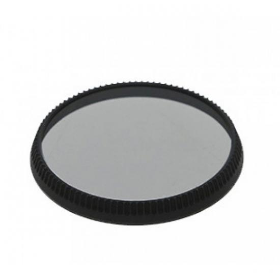 Нейтральный фильтр ND16 для камеры X3 Inspire 1 (Part 60)