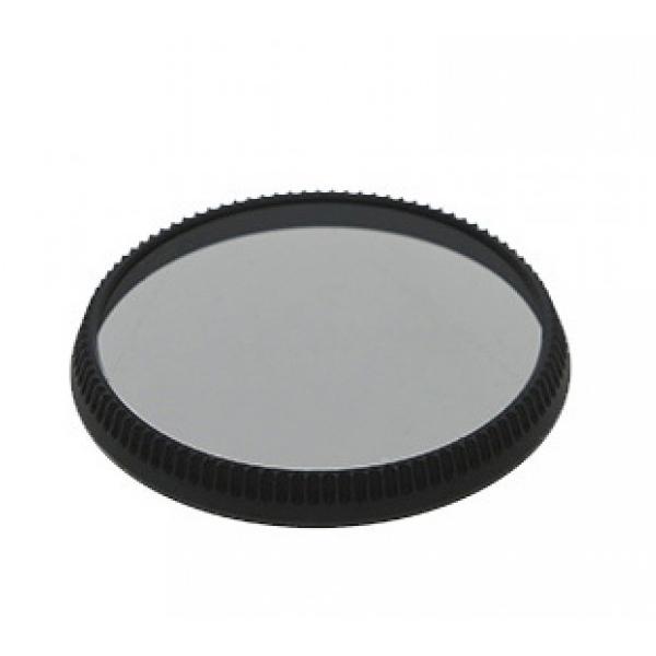 Нейтральный фильтр для квадрокоптера защита от дождя mavik оригинал от производителя