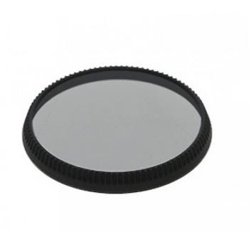 Нейтральный фильтр ND8 для камеры X3 Inspire 1 (Part 61)