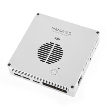 Бортовой компьютер DJI Manifold