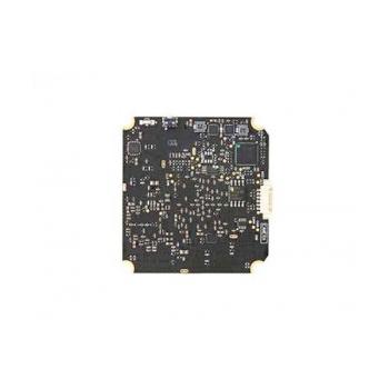 OFDM модуль приемника для Phantom 3 (Part 35)