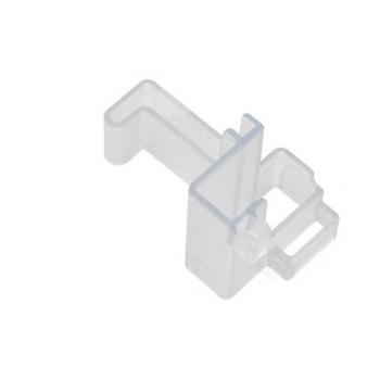 Фиксатор подвеса для Phantom 3 Advanced/Professional