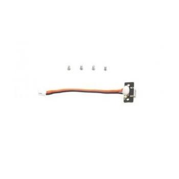 Кабель с USB-портом для Phantom 3 (Part 47)