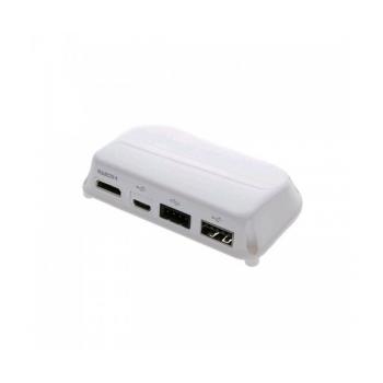 Модуль с HDMI для пульта Phantom 3 (Pro/Adv) и Phantom 4 (Pro)