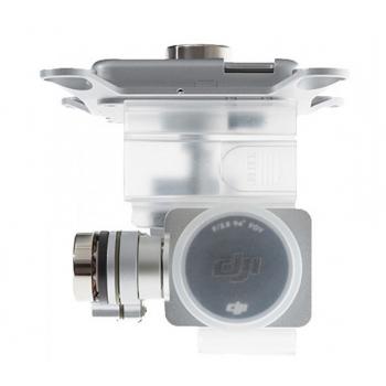Камера с подвесом для Phantom 3 Standard (Part 73)