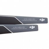 Карбоновый складной пропеллер 2170 (CCW) для DJI E2000