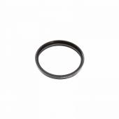 Балансировочное кольцо для объектива Panasonic 15mm, F/1.7 ASPH Prime (Part 3)