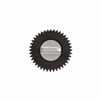 Шестерня мотора привода фокусировки для DJI Focus (Part 16)